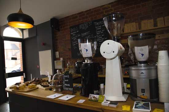 rounton-coffee-bedford-street