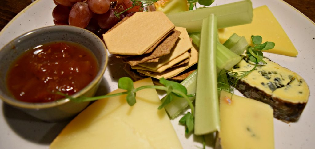 Northern-Niche-Curing-House-Cheese-Plate