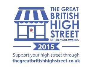 Northern-Niche-Stockton-High-Street-Award