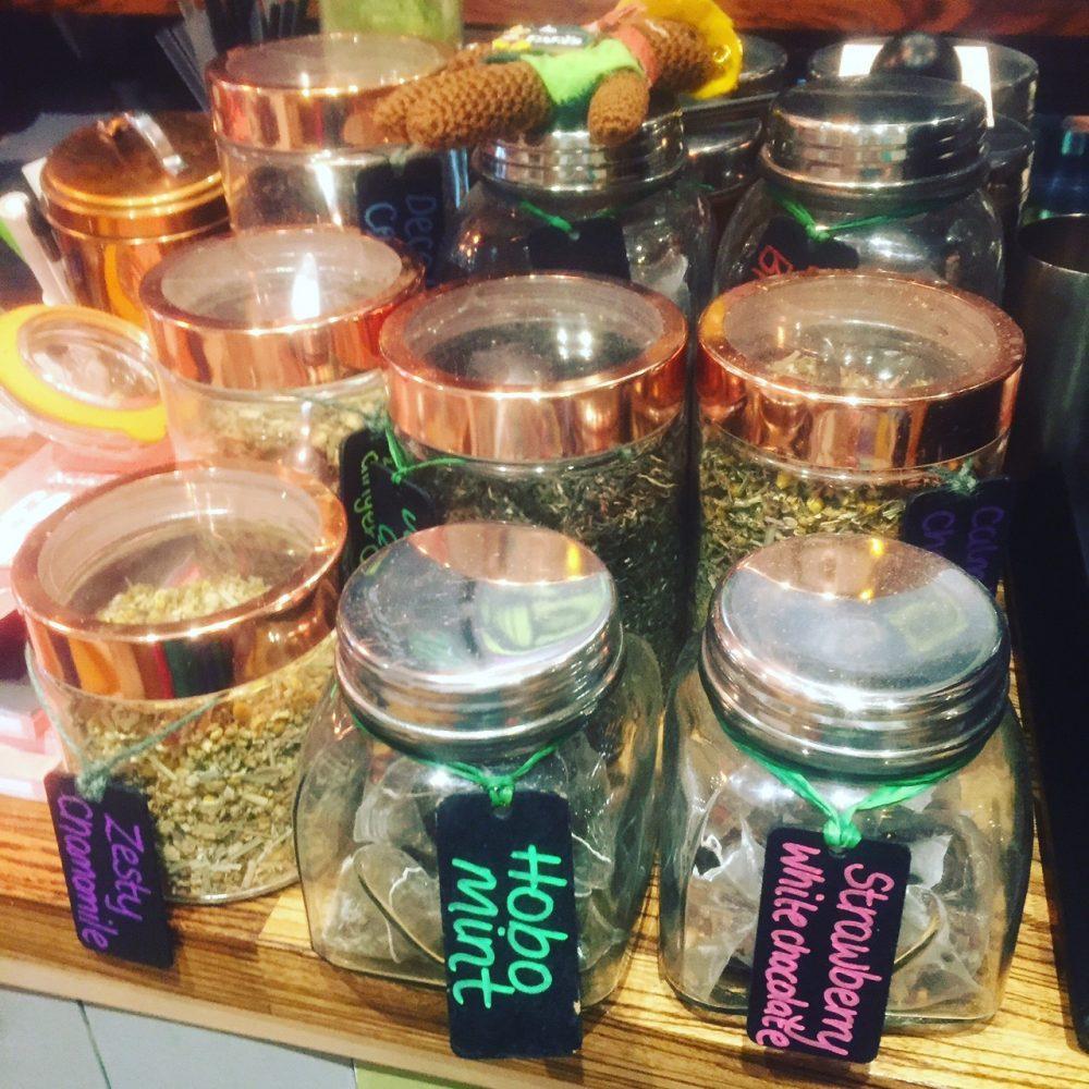 Northern-Niche-Mint-Hobo-Tea-Selection