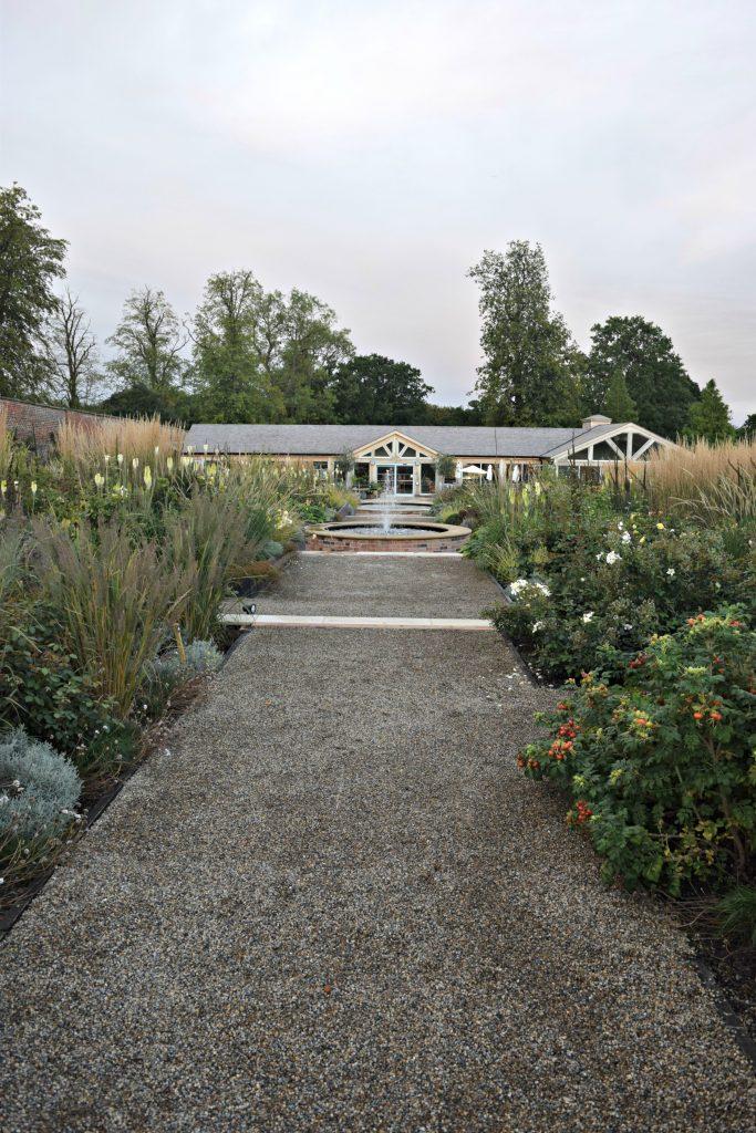 Northern-Niche-Wynyard-Hall-Gardens