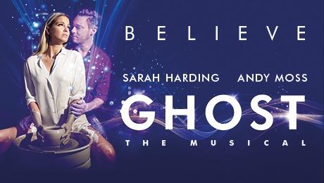 Northern-Niche-Ghost-Musical