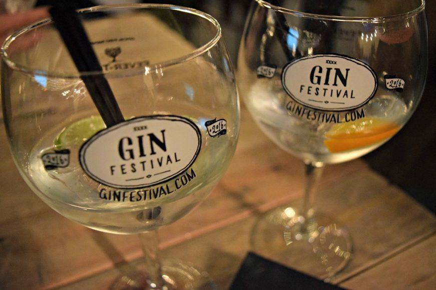 Northern-Niche-Gin-Events