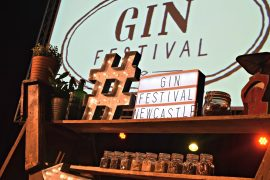 Northern-Niche-Gin-Festival