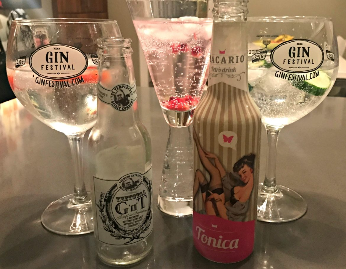 Northern-Niche-Gin-Explorers-Monthly-Box