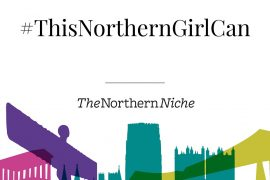Northern-girls-can-at-northern-niche