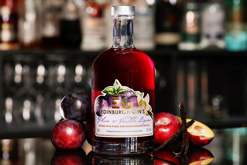 the-northern-niche-tastes-plum-vanilla-edinburgh-gin