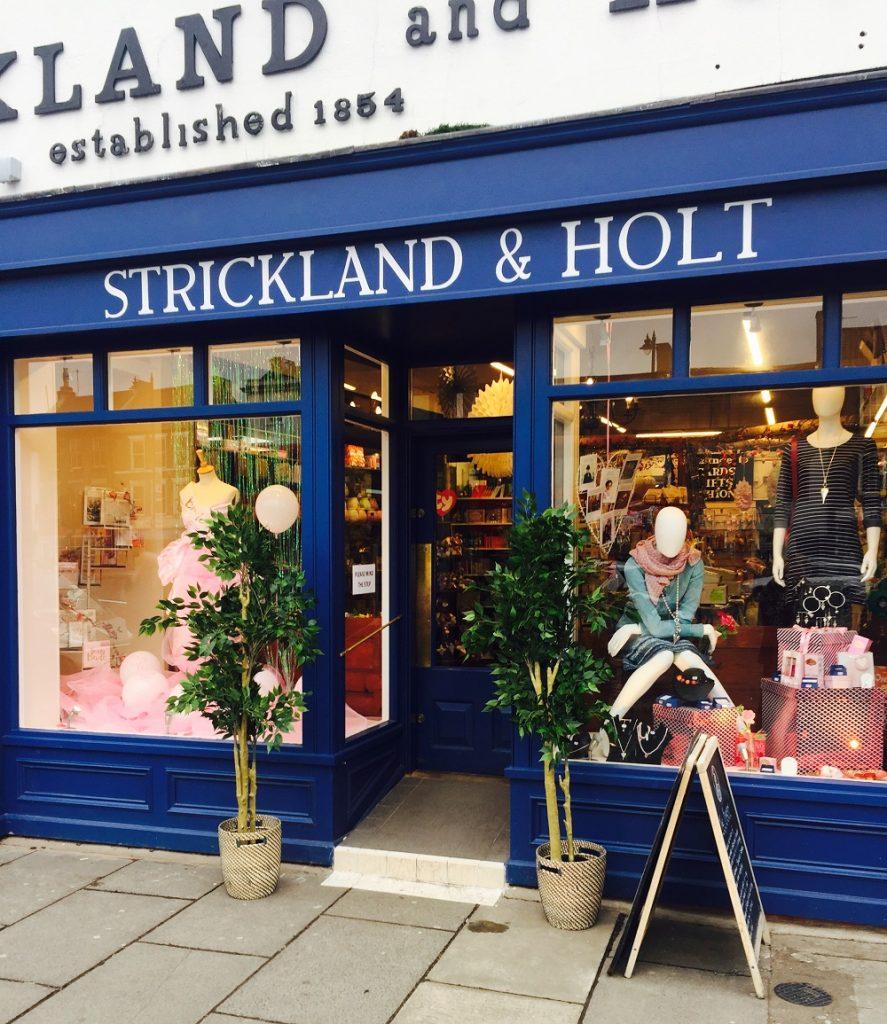 the-northern-niche-strickland-holt-yarm