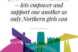 This-Northern-Girl-Can-Movement