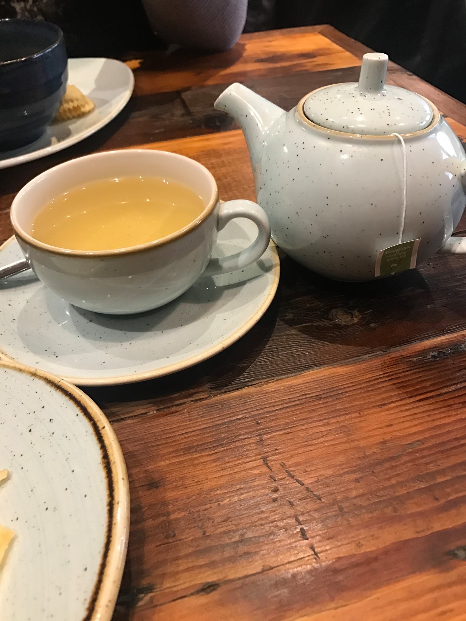 northern-niche-olive-bean-tea-lunch