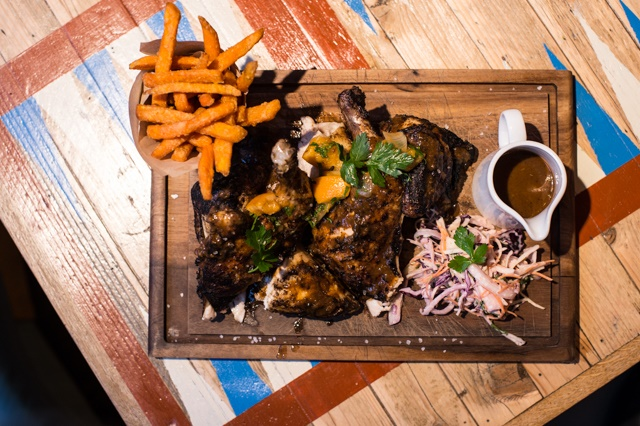 northern-niche-turtlebay-jerk-chicken