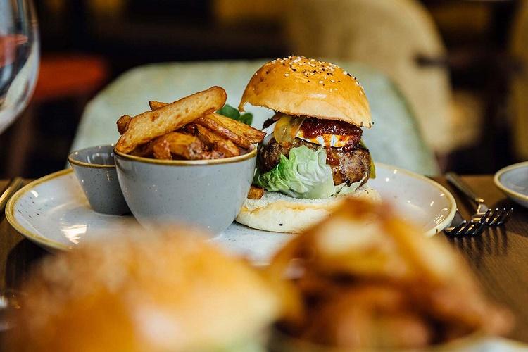 northern-niche-middlesbrough-restaurant-week