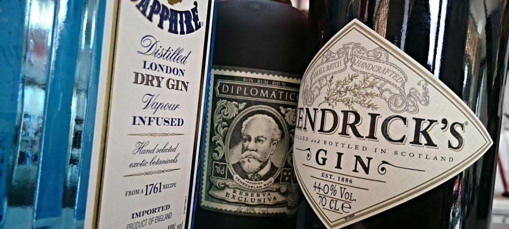 northern-niche-gin-event