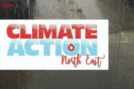 northern-niche-tackling-climate-change-north-east