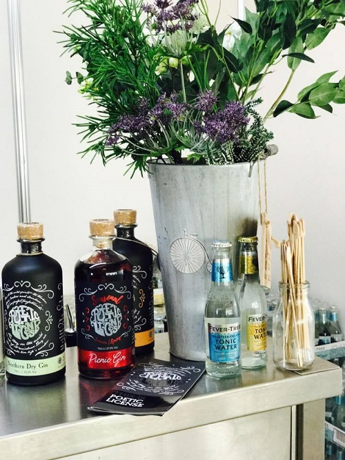 the-northern-niche-wynyard-gin-festival