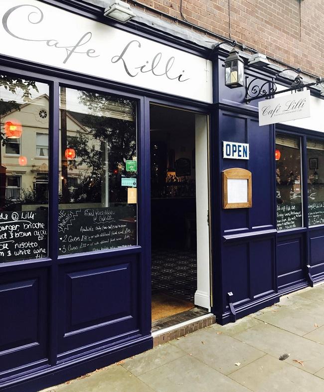 northern-niche-cafe-lilli-norton