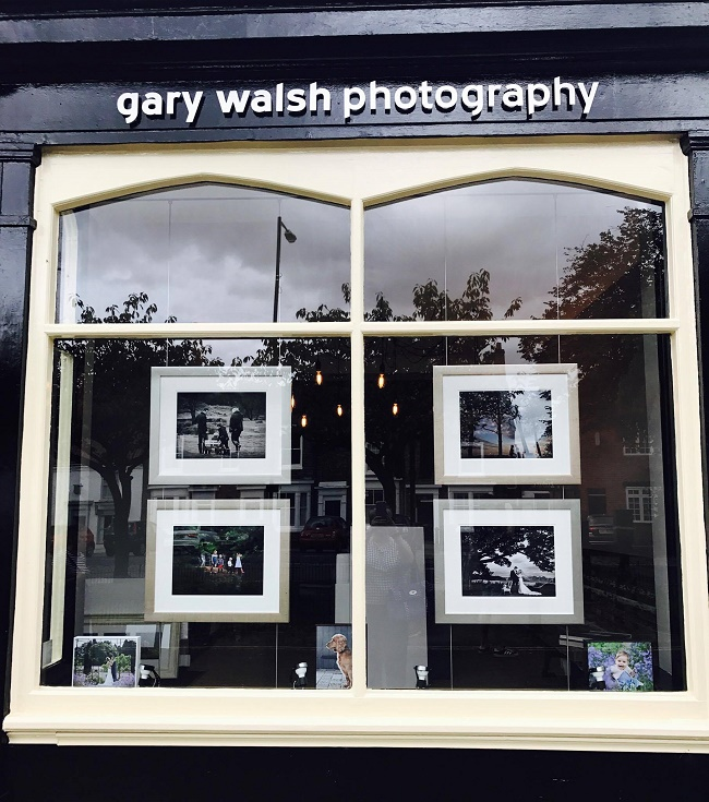 northern-niche-gary-walsh-photography