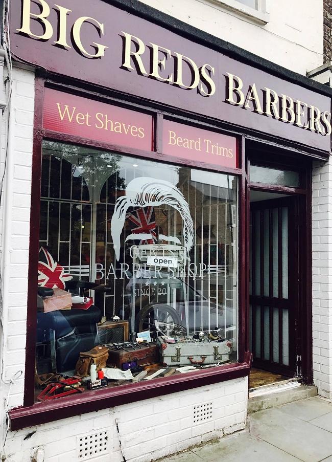 northern-niche-big-reds-barbers