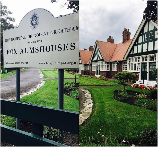 northern-niche-norton-fox-almshouses