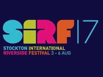northern-niche-talks-about-sirf-2017