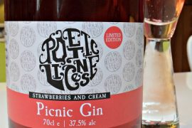 Northern_Niche_Poetic_License_Picnic_Gin