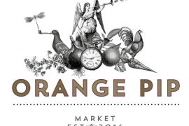 northern-niche-orange-pip-market