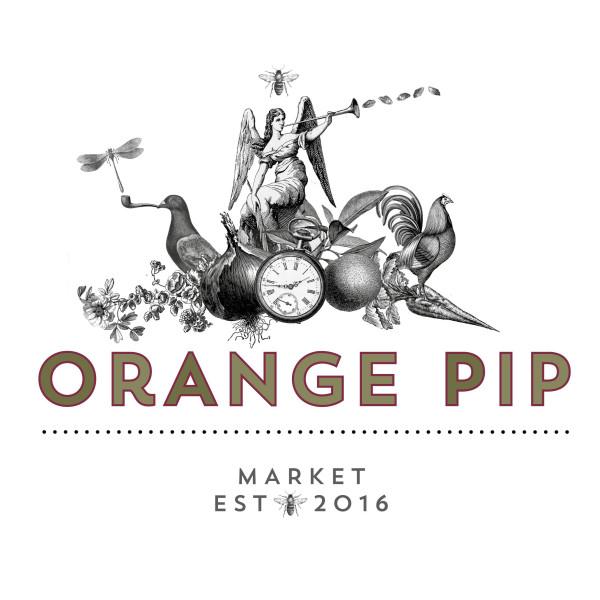 northern-niche-orange-pip-market