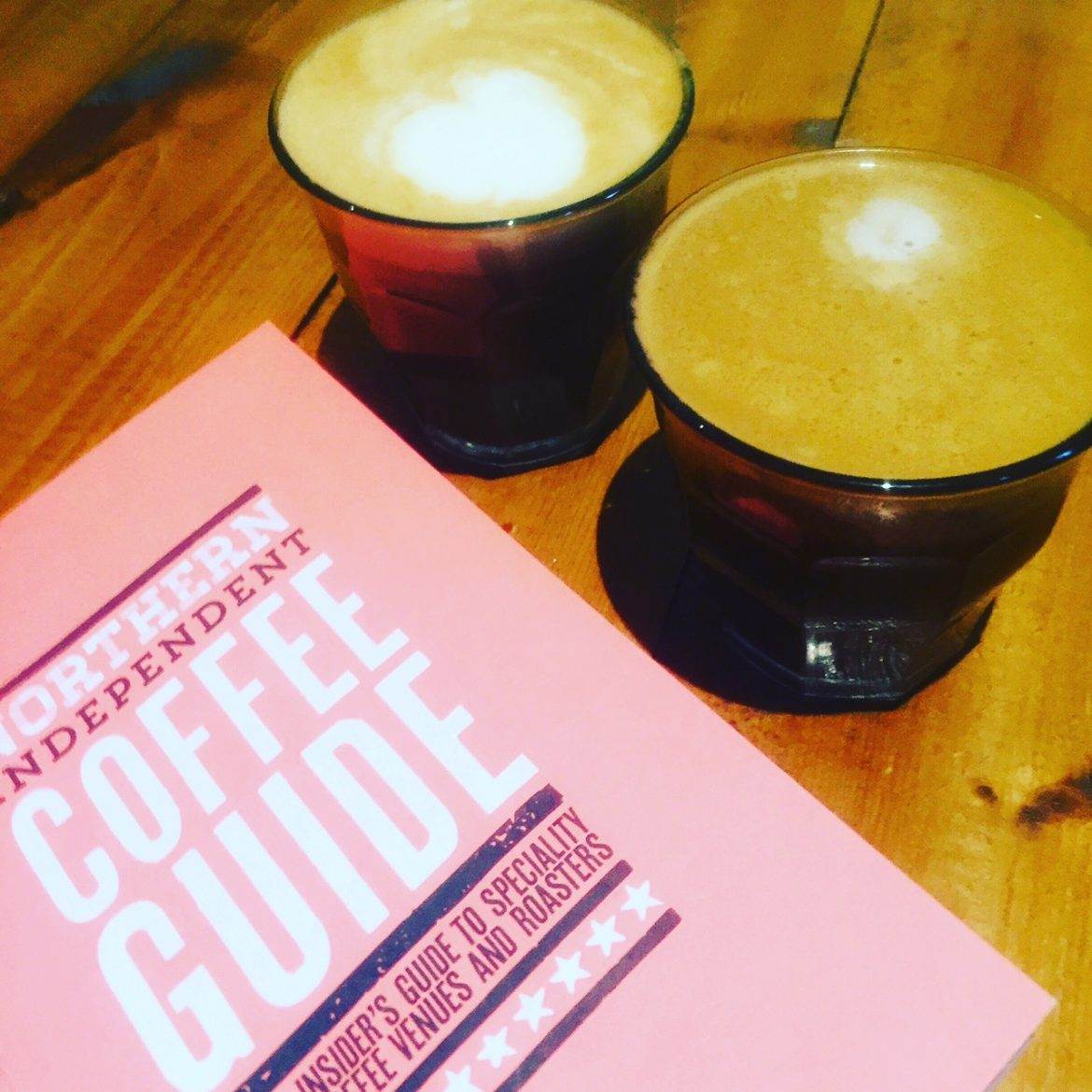 Northern-Niche-Independent-Coffee-Guide