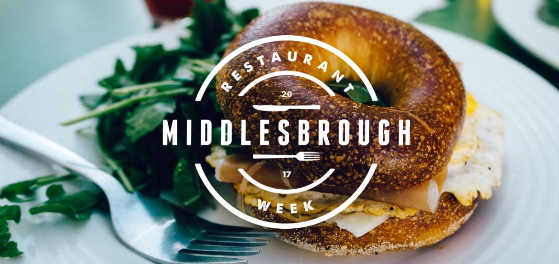 northern-niche-middlesbrough-restaurant-week-cover