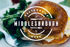 northern-niche-middlesbrough-restaurant-week-cover