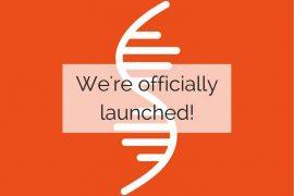 the-social-gene-digitail-socail-media-marketiing-launch