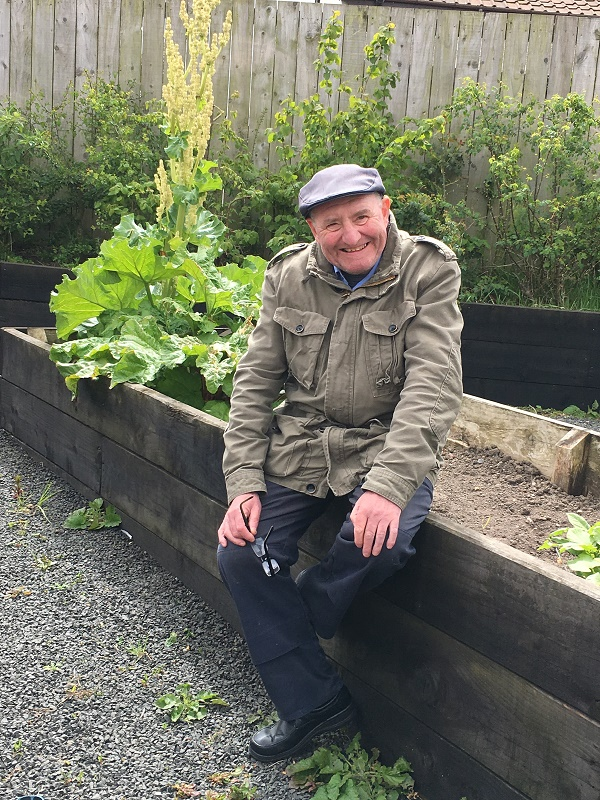 northern-niche-dementia-sufferers-rediscover-green-fingers
