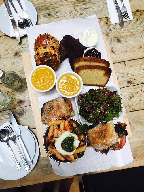 northern-niche-garden-kitchen-newcastle-review