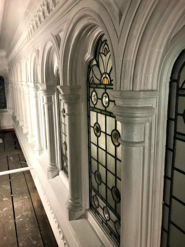 northern-niche-town-hall-restoration-1