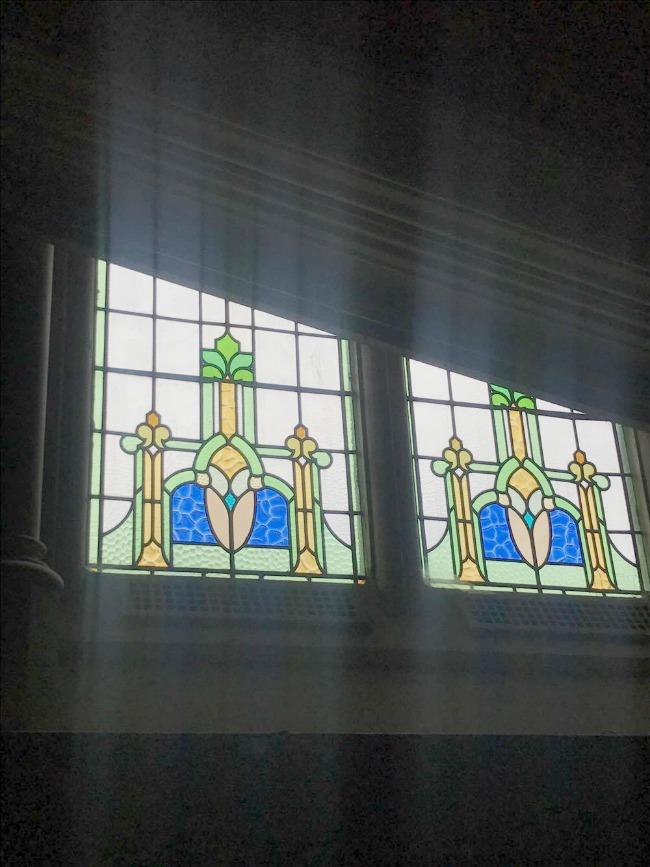 northern-niche-town-hall-restoration-4