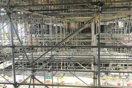 northern-niche-town-halls-restoration-5