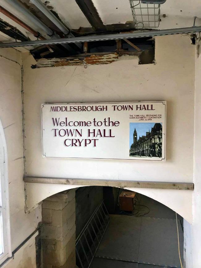 northern-niche-town-hall-restoration-6