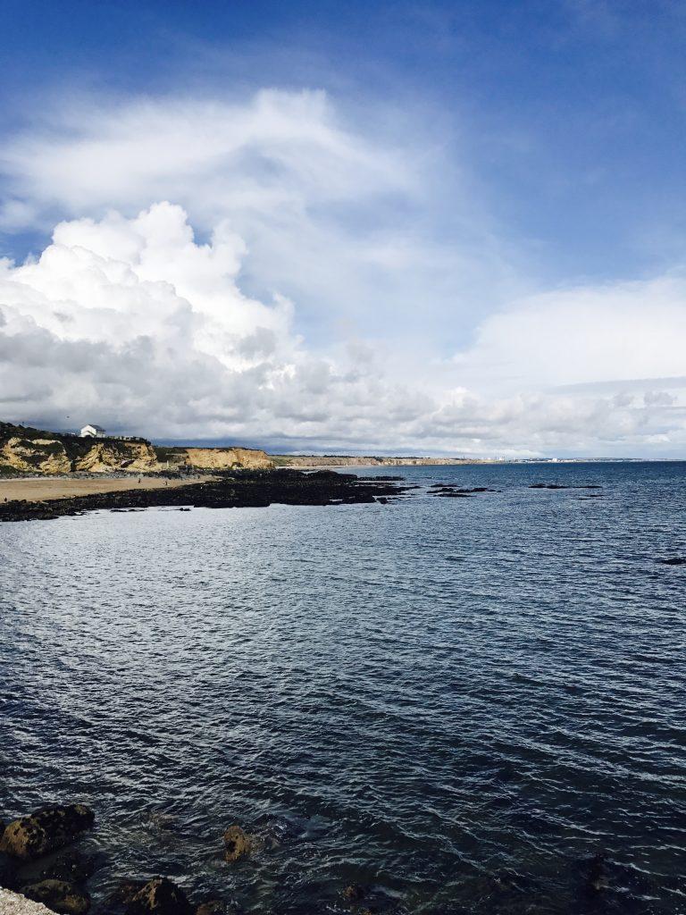 Northern-Niche-North-East-Coastline