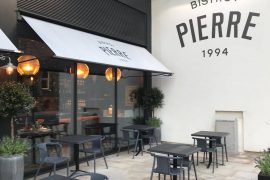 the-northern-niche-bistrot-pierre-middlesbrough