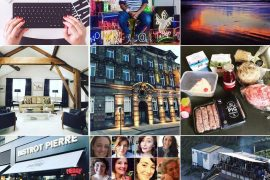 why-we-killed-the-social-gene-instagram-account