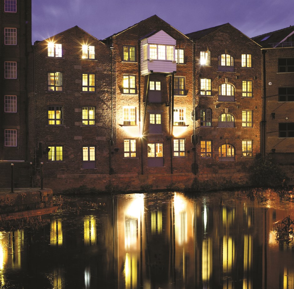 northern-niche-boutique-hotels-part-1-the-calls-leeds-1