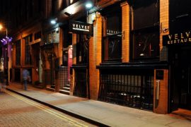 northern-niche-velvet-boutique-hotel-review-1