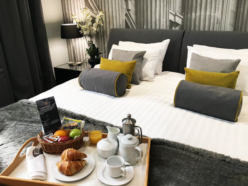 northern-niche-boutique-hotels-1-grey-street-hotel-2
