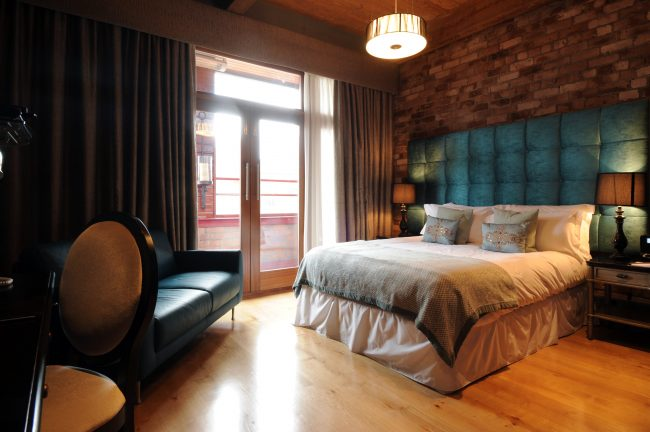 northern-niche-velvet-boutique-hotel-review-4