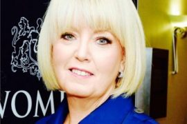 the-northern-niche-champions-of-the-north-interview-with-baroness-helen-newlove