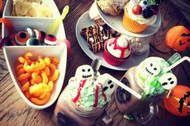 the-northern-niche-frighteningly-fearful-halloween-afternoon-tea-treats