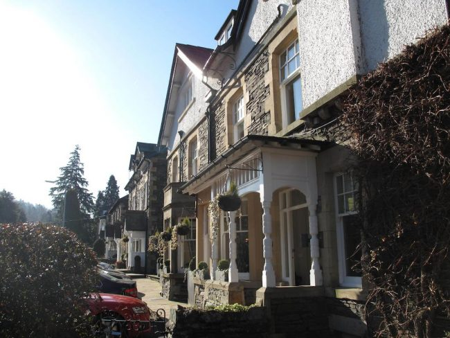 northern-niche-boutique-hotels-1-cranleigh-2