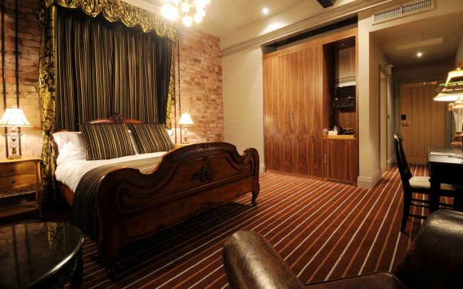 northern-niche-boutique-hotels-part-1-velvet-manchester-2