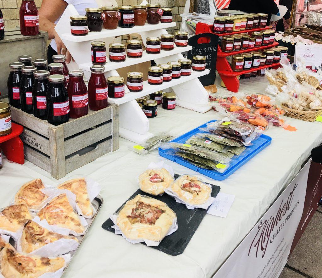 the-northern-niche-saltburn-farmers-market