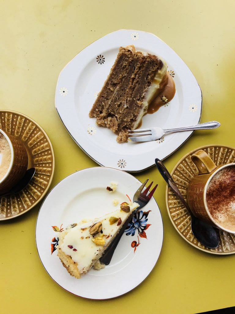 the-northern-niche-cake-at-sitting-room-saltburn